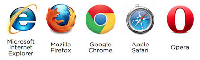 web browsers in Hindi