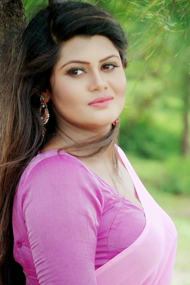 Bangladeshi hot nude movie song 5 - 1 2