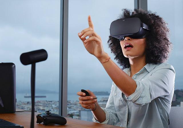 kinh-thuc-te-ao-Oculus-Rift-3