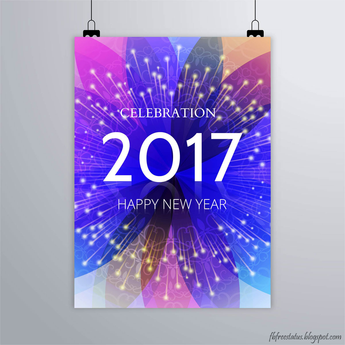 New Year Images high Resolution