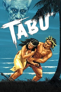 Watch Tabu: A Story of the South Seas Online Free in HD