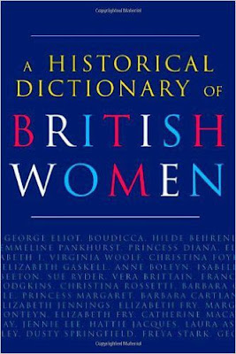 a-historical-dictionary-of-british-women