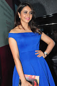 Rakul Preet at Dance of Durga Book launch-thumbnail-6