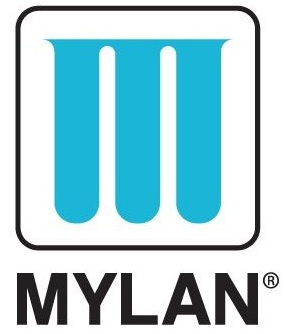 Image result for Mylan Laboratories
