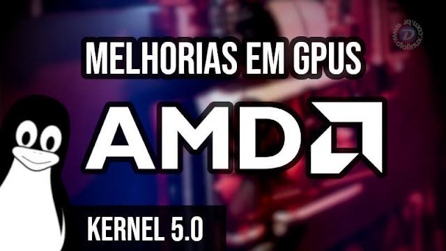 amd-gpu-freesync-linux-driver