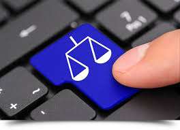 contact attorney
