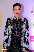 Bollywood Celebs at mirchi music Awards 2018 ~  Exclusive 016.jpg