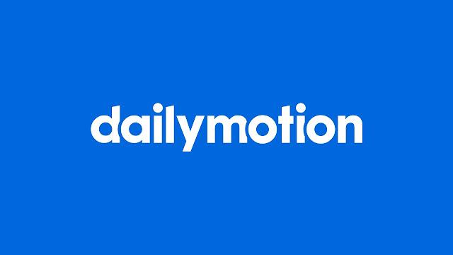 موقع ديلى موشن لمشاركه الارباح dailymotion افضل بديل ليوتوب اثبات الدفع