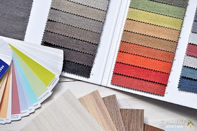 Design and Color Trends