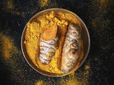 benefits of turmeric,turmeric benefits,turmeric,health benefits of turmeric,benefits,benefits of turmeric for men,health benefits of turmeric for men,turmeric health benefits,turmeric powder,turmeric tea,10 health benefits of turmeric,turmeric milk,health benefits of turmeric milk,benefits of haldi,turmeric curcumin,curcumin benefits,benefits of curcumin,benefits of turmeric tea,turmeric face mask