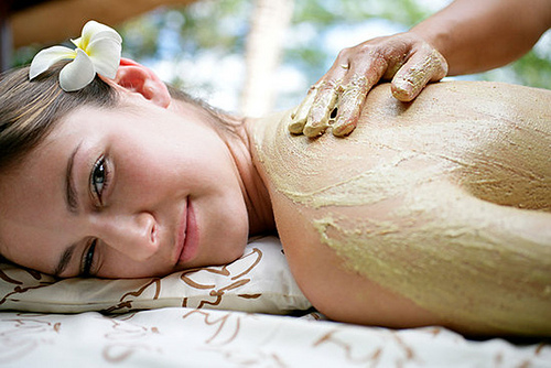 Body Scrub Facts, Why and how to use body scrub, uses of body scrub, DIY body scrubs, home made body scrub, how to get soft skin, how to get rid of cellulite, all natural scrub, ,beauty , fashion,beauty and fashion,beauty blog, fashion blog , indian beauty blog,indian fashion blog, beauty and fashion blog, indian beauty and fashion blog, indian bloggers, indian beauty bloggers, indian fashion bloggers,indian bloggers online, top 10 indian bloggers, top indian bloggers,top 10 fashion bloggers, indian bloggers on blogspot,home remedies, how to