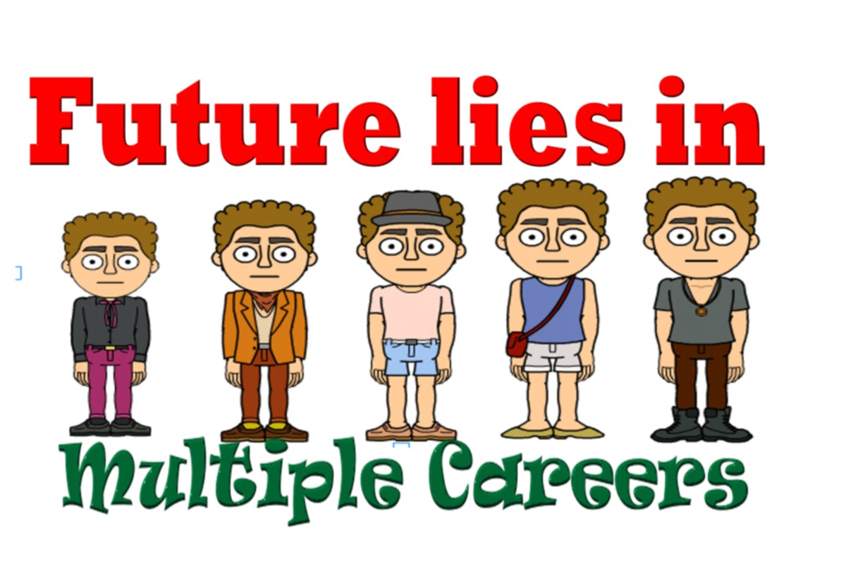 essays on careers essays about careers career  essays about careers 91 121 113 106 essays about careers