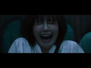 [Movie] The Ninth Precinct (2019) - English Korea Drama MP4