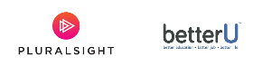 betterU and Pluralsight partner to offer leading-edge professional technology learning in India