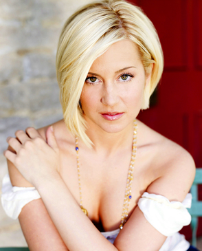 Outstanding Short Bob Hairstyles Part 5 Perfection Hairstyles Short Hairstyles Gunalazisus