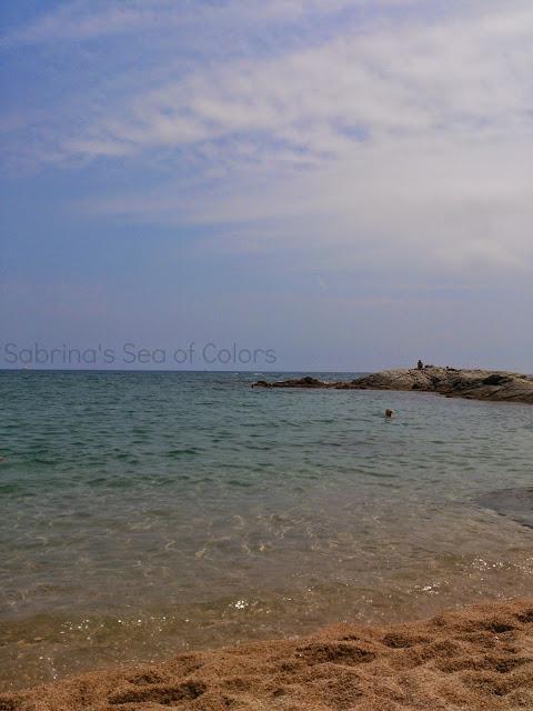 Costa Brava Gerona