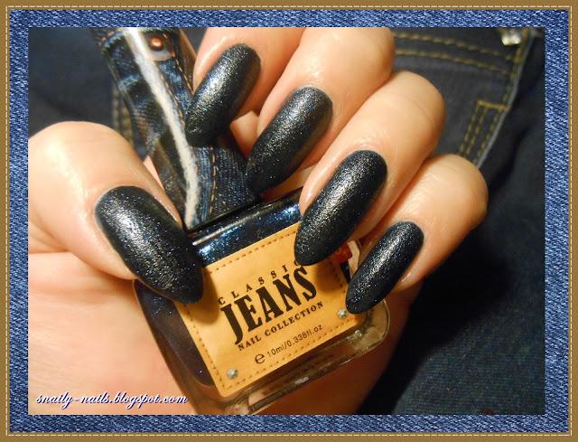 http://snaily-nails.blogspot.com/2016/10/konad-jeans-collection-recenzja.html