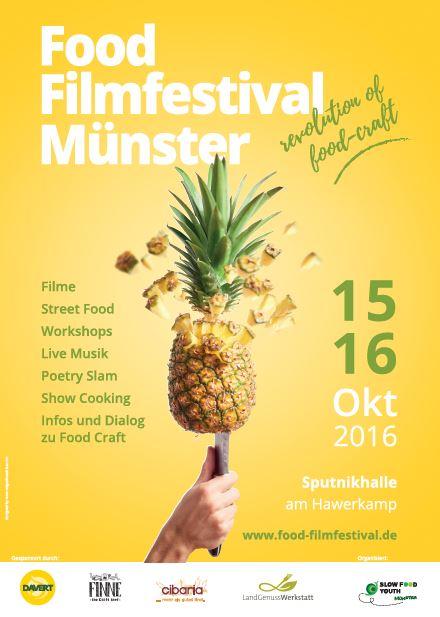http://www.food-filmfestival.de/