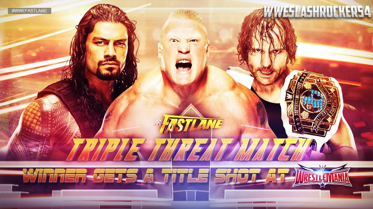 WWE Raw & Smackdown & Pay Per Views Results - Usama Ali Smr
