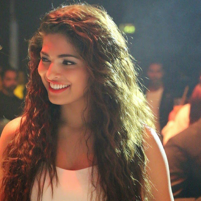 zu lf i kha r photography , photographer , prop hot o graph er ,dubai prop hot o graph er , model , miss india , beauty , hair , light , smile , afterpart y , parvathy omanakuttan , splash , exit 2 , dubai , u a e , fashion show , fall winter 2014 , insta pic ,, Hot Images of Parvathy Omanakuttan From Latest Events