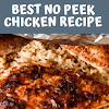 Best No Peek Chicken Recipe