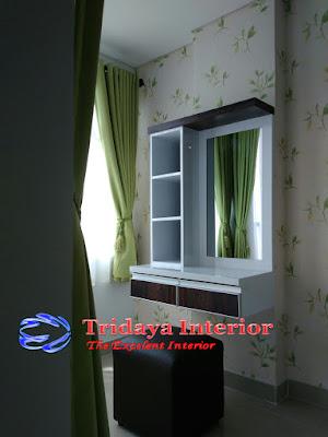 design-interior-apartemen-the-enviro-studio