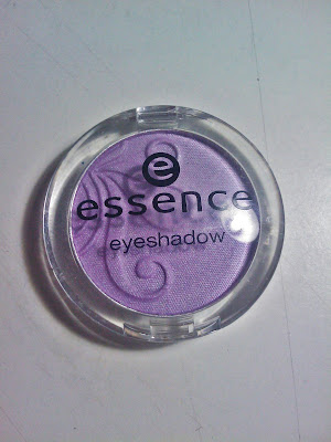 go glam essence