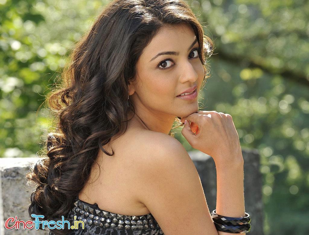 Veera full hd movie dailymotion : Dalam mihrab cinta episode