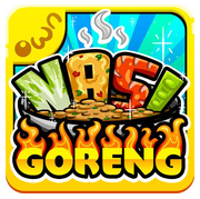 Download Nasi Goreng Mod Apk v1.1.5.0 Mod Unlimited Money Terbaru