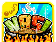 Download Nasi Goreng Mod Apk v3.8.0.0 Mod Unlimited Money Terbaru