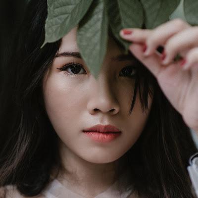 the korean 7 skin method