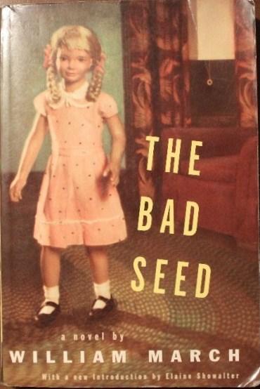 Bad+Seed+-+William+March+-+1997.JPG