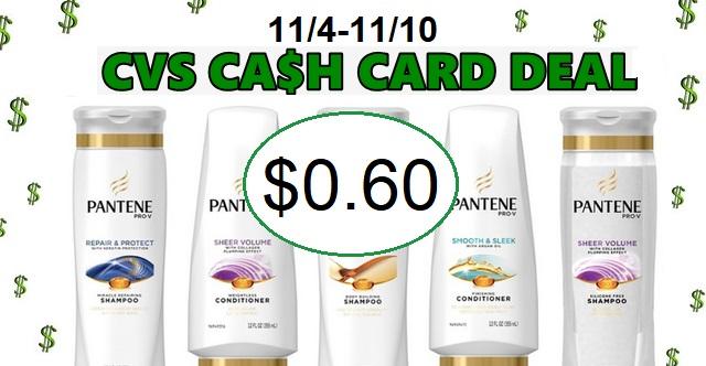 http://www.cvscouponers.com/2018/11/CVS-Deals-114-1110-Pantene-067.html