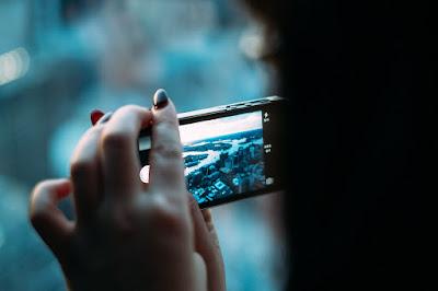 Πώς μπορούμε να συμπιέσουμε φωτογραφίες σε λίγα δευτερόλεπτα;