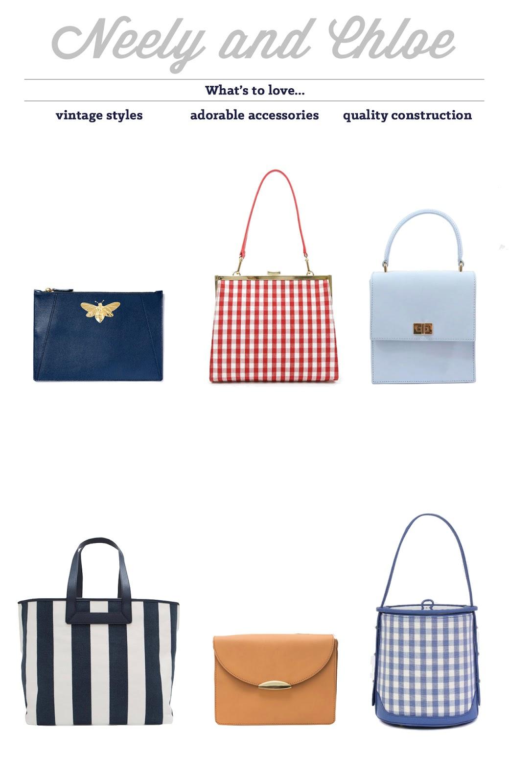 af854b4f1e 43 The Frame Bag Gingham // No. 19 The Mini Lady Bag in Saffiano Row Two: No.  22 The Beach Tote Pebble // No. 6 The Crossbody Soft // No.