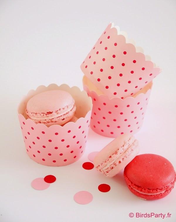 La Pâte à Sucre, candy melts, accessoires, décoration et cuisson pour la cuisine créative, caissettes cupcakes et patisseries  | BirdsParty.fr
