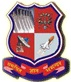Staff posts in Gujarat Technological University Oct-2012