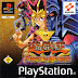 Download Iso ROMs Yu-Gi-Oh Forbidden Memories Highly Compressed