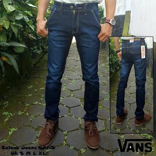 celana jeans, celana jeans murah, celana jeans premium, celana jeans pria, grosir celana jeans, celana jeans terbaru, celana jeans Vans