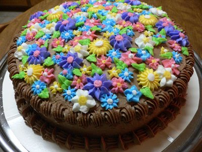 Best Birthday Cakes Tucson Az