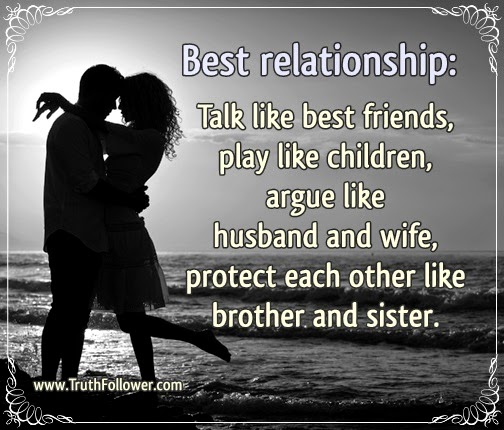 Brother And Sister Relationship Quotes In Gujarati: Best Relationship Ever
