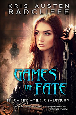 http://tometender.blogspot.com/2016/11/games-of-fate-by-kris-austen-radcliffe.html
