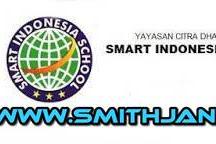 Lowongan Smart Indonesia School Pekanbaru Maret 2018