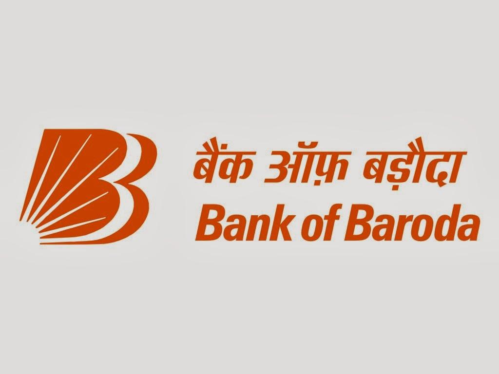 bank of baroda net banking no response received