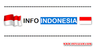 Profil tokoh menteri indonesia agus gumiwang kartasasmita