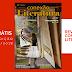 Revista Conexão Literatura – Edição 37 – Junho de 2018
