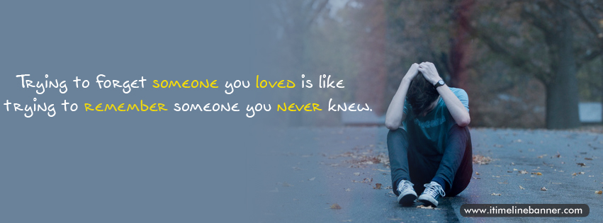 sad love quotes for facebook - photo #10