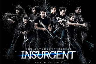 insurgent: divergent series 2015 jamhuri-james.blogspot.com