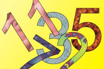 Soal Matematika Bilangan Prima Untuk Kelas 4 SD Plus Kunci Jawaban