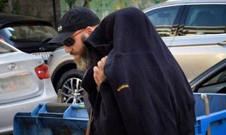 Σέρρες: Προφυλακίσθηκε ο καθηγητής «φακελάκης» που ζητούσε «ανταλλάγματα» από φοιτητές - Εικόνες